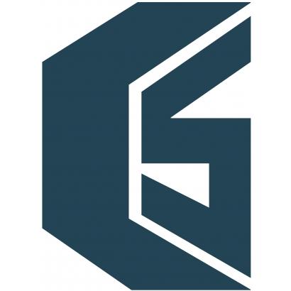 CYS logo-A4-jpg.jpg