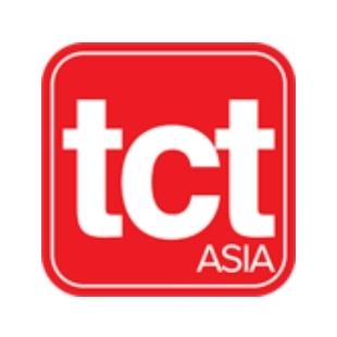 TCT Asia 2021