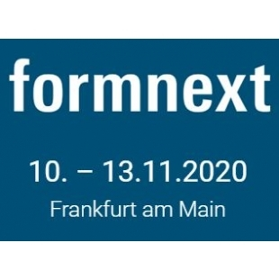 formnext2020.JPG